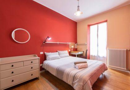 stanza finalborgo guest house