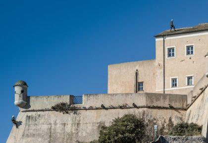 castel san giovanni finalborgo formento restauri