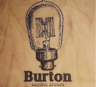 Studio Grafico Burton Finalborgo